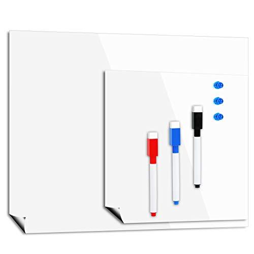 Magnetisches Whiteboard,Kühlschrank...