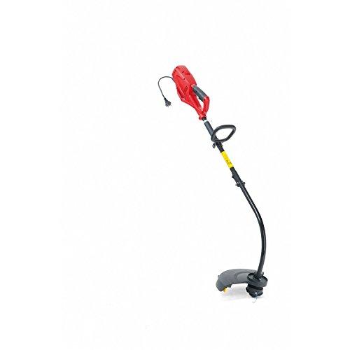MTD - Elektro-Trimmer ET 1000; 41AC0VE1678