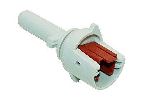 Beko 1887740400 zubehör/Geschirrspüler Thermostatfühler NTC