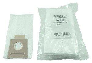 Staubsaugerbeutel für Bosch Ventaro, PSM 1400 von Maxhit