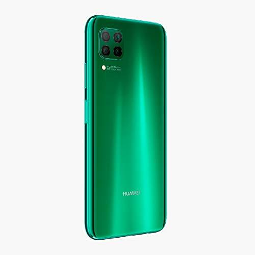 Moviles Huawei P40 Pro moviles huawei  Marca HUAWEI