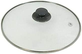 rival crock pot model 3060