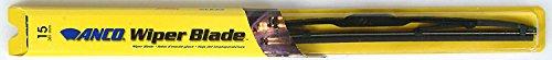 limpiaparabrisas xtrail 2015 fabricante Anco