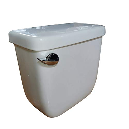 insulated toilet tank - 6