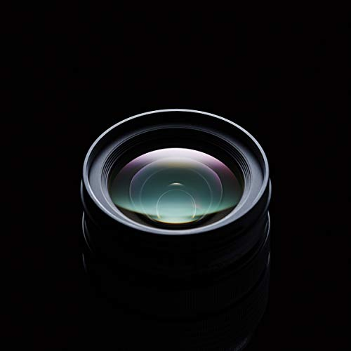 OLYMPUS標準ズームレンズED12-40mmF2.8防塵防滴マイクロフォーサーズ用M.ZUIKOED12-40mmF2.8PRO