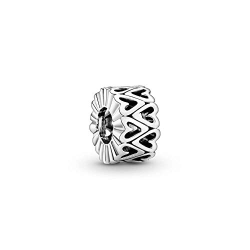 Pandora -Bead Charms 925_Sterling_Silber 798694C00