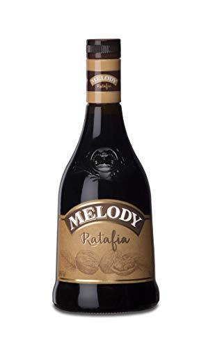 Ratafia MELODY 700ml
