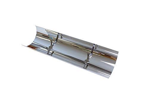 Komodo T8 Réflecteur