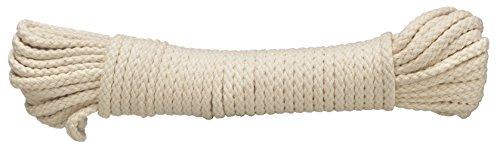 CONNEX DY2702890 4mm 20m Cotton Cord
