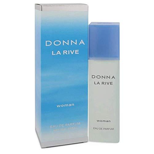 LA RIVE Donna Edp 90 ml