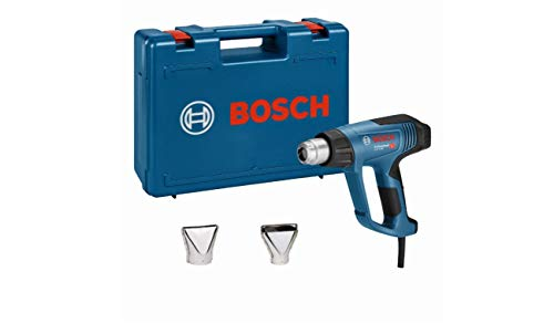 Photo de decapeur-bosch-professional-ghg-23-66