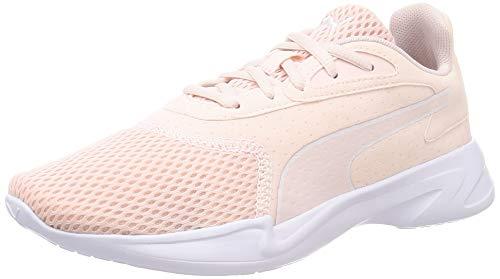 PUMA JARO WNS, Zapatillas de Running para Mujer, Rosa (Rosewater White), 36 EU