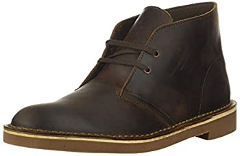 Best brown boots for men Reviews