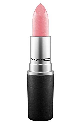 MAC Frost Lipstick Angel Frost, 3 g