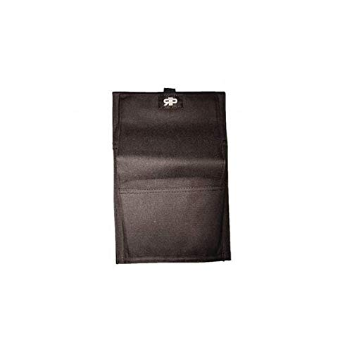 Reyes Large Electrician's Tool Pouch