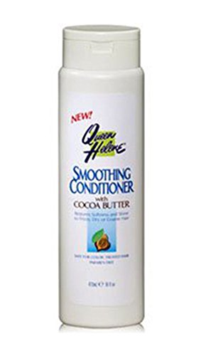 Queen Helene Smoothing Conditioner 16 Oz