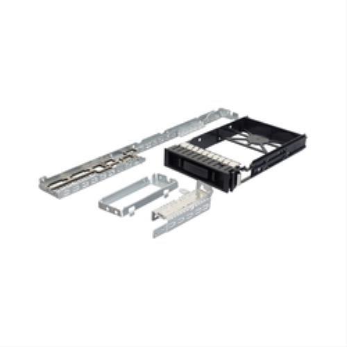 Ersatzteil: Hewlett Packard Enterprise Hardware kit DL 160, 536390-001 (DL 160)