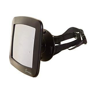 Dreambaby Adjustable Backseat Mirror, (B01M0NC8Y6) | Amazon price tracker / tracking, Amazon price history charts, Amazon price watches, Amazon price drop alerts
