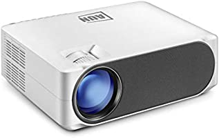 AUN AKEY6 Full HD Basic Projector 1080P with 6800 Lumens