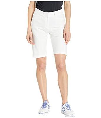 adidas Damen Bermuda Short