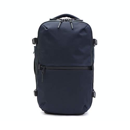 [エアー]Aer Travel Collection Travel Pack 2 バックパック ネイビー/AER23007