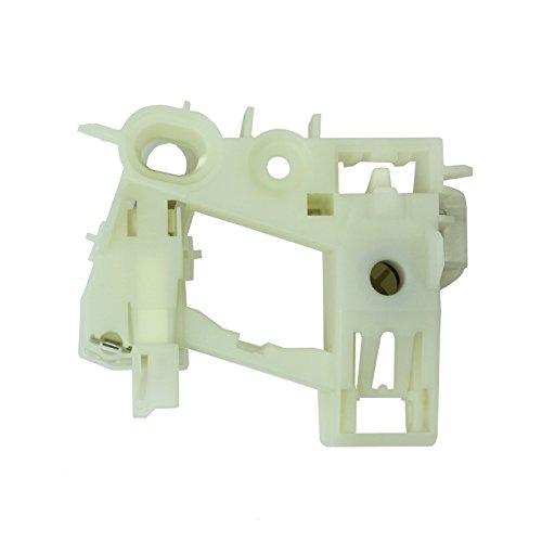 Bosch Tumble Dryer Door Lock Interlock Catch H