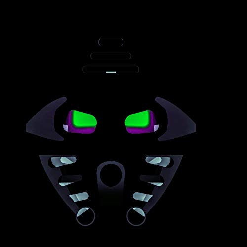 Bionicle [Explicit]