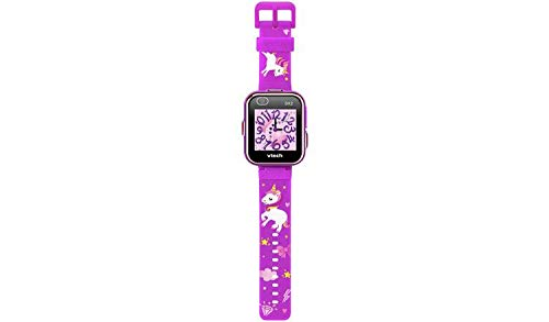 Vtech KidiZoom Smartwatch DX Unicorn