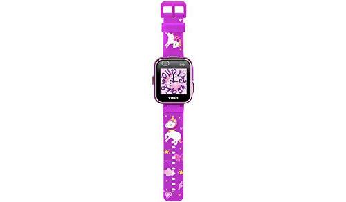 Vtech KidiZoom Smartwatch DX Unicorn
