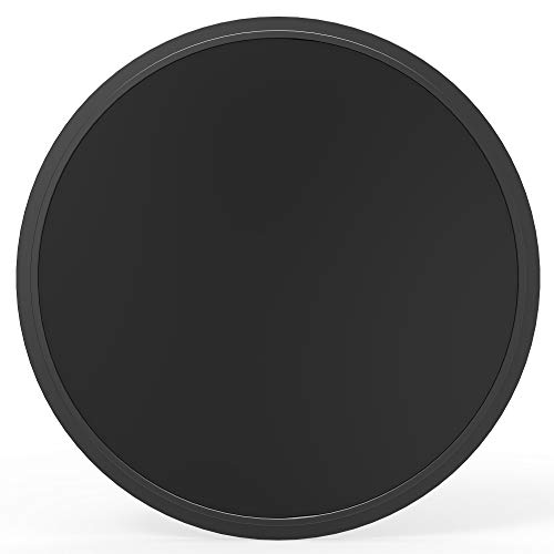 Haida Serie M15 Magnet ND Filter ND 4.5 (32000x) 15 Stops