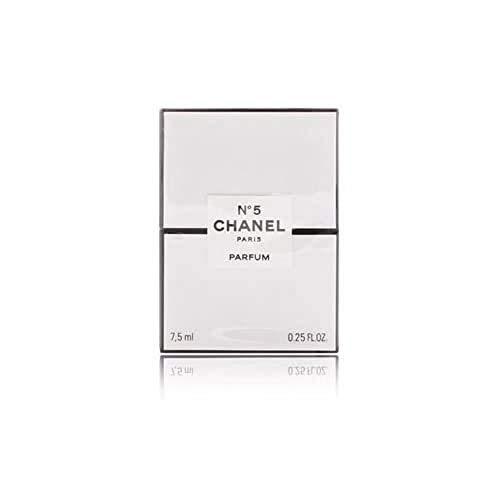 Chanel, Base labial - 7.5 ml.