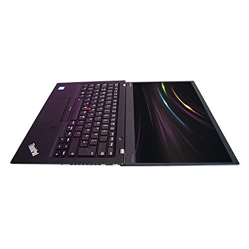 lenovo -  Lenovo ThinkPad X1