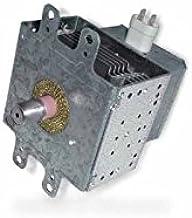 Neff–Magnetron ak800bh 850W para Micro microondas Neff