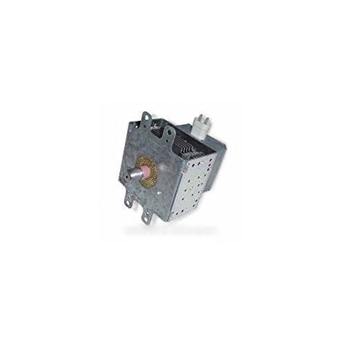 NEFF - magnetron ak800hb 850 w (lm236 panason) pour micro ondes NEFF