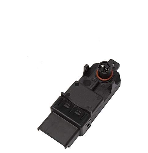 JZYLOVE JINZHIYANG Regulador de Ventanas Módulo Motor Térmico Ajuste para Renault Megane 2 Grand Scenic 2 Scenic Clio 3 Espace 4 440726 440788 440746 288888