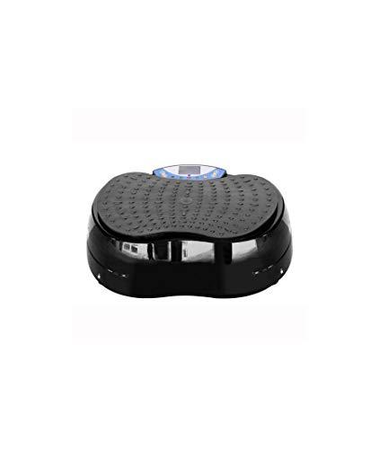 Befara Mini Plataforma Vibratória Oscilante Mini Fit 2 - BF-42.1500