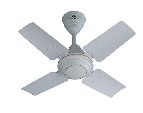 Bajaj Maxima Ceiling Fan