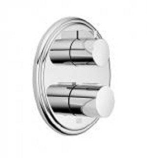 Dornbracht 36425977-00 Madison - Mezcladores de termostato Ocultos