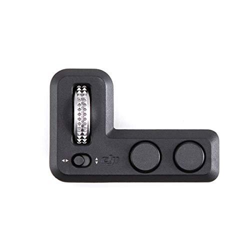 Controlador original Osmo Pocket/Pocket 2 para Osmo Pocket/Pocket 2 acessórios