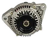 TYC 2-13538 Honda Accord Replacement Alternator