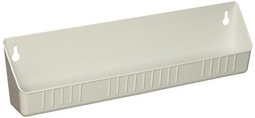 Rev-A-Shelf 6581 Sink Front 14