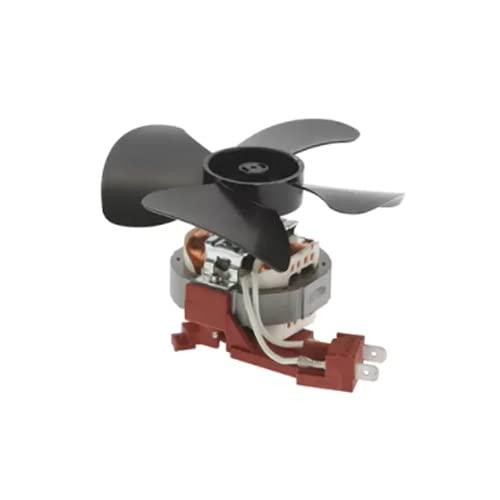Desconocido Motor Ventilador Horno Balay 3HB540XM 9000339726 9W09/15