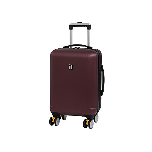 it luggage Dexterous Maleta, 56 cm