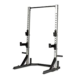 Top 10 Best Pull Up Bars Of 2019 Reviews