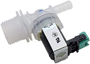 Primeco 00628334 inlet Valve Compatible For Bosch Dishwasher AP5691117, 3278459, 628334, PS8729241 made By OEM Parts Manuf...
