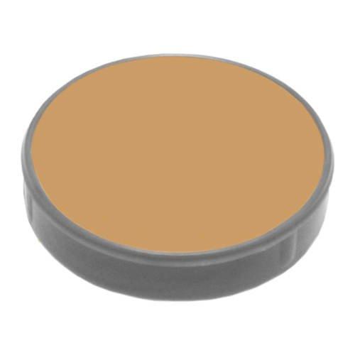 Crème Make-up, 60 ml., Farbe B1, von Grimas [Spielzeug]