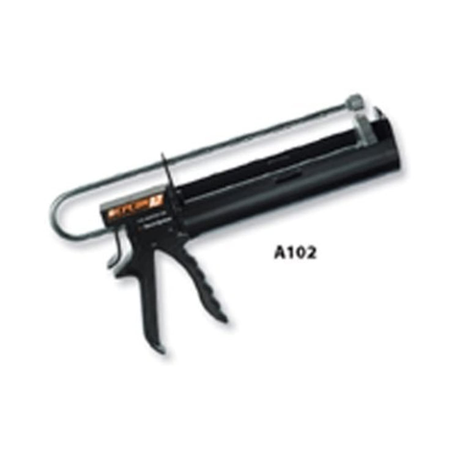 ITW Ramset Red Head A102 Epcon A7L Injection Tool 28 Fl Oz by ITW Ramset Red Head