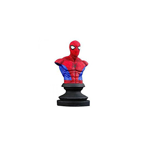 Marvel Icons buste Spider-Man
