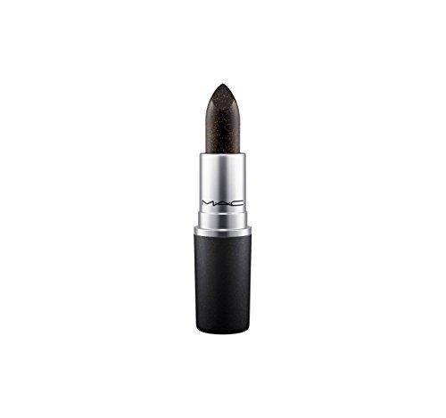 Mac Lipstick - BLACK NIGHT