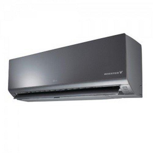 LG Artcool Energy Multisplit AM07BP.NSJ Innengerät 2,1kW